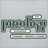 Prodigy, The - Experience Expanded '2001